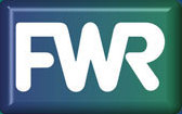 FWR Home Page